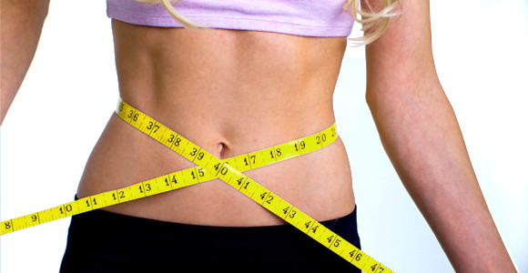 How Would You Like To Lose Inches Off Your Waist?