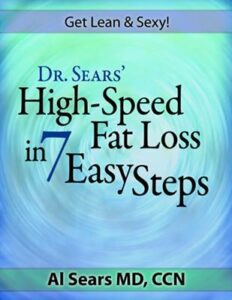 high_speed_fat_loss
